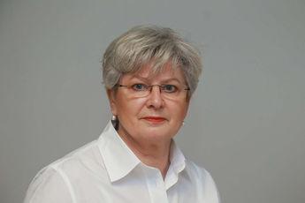 Brigitte Schuhmann | Reformhaus Kimm